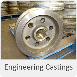engineering castings gallery